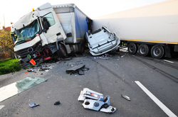 Missouri Truck Accident Attorney